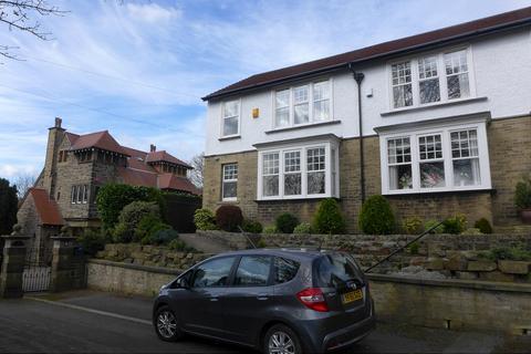 1 bedroom flat - Allison Drive,  Huddersfield, HD2