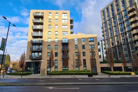 3 bedroom flat for sale - REDWOOD HOUSE, ENGINEERS WAY, HA9