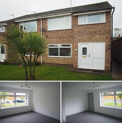1 bedroom flat to rent - Old Way, Hathern, LE12 5HN