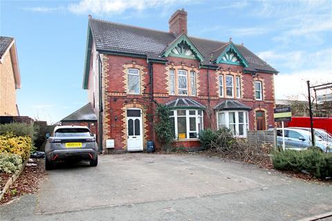 7 bedroom semi-detached house for sale - Ledbury Road, Ross-on-Wye, Hfds, HR9