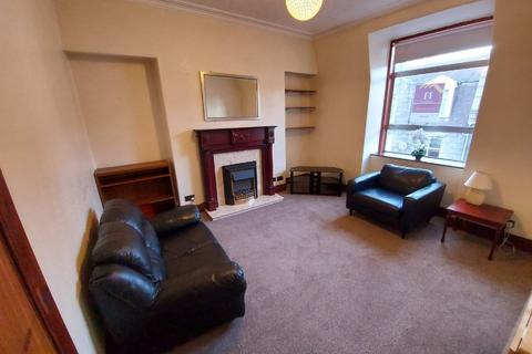 1 bedroom flat to rent - Wallfield Place, Rosemount, Aberdeen, AB25 2JQ