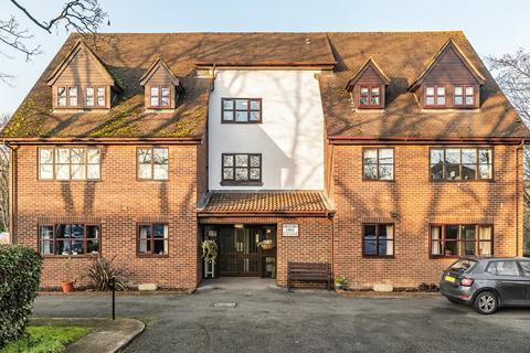 1 bedroom flat for sale - Pond Cottage Lane West Wickham BR4