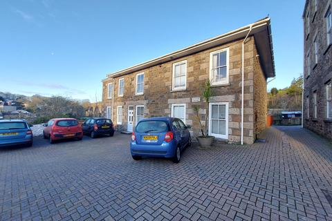 2 bedroom apartment to rent - Redruth, TR16