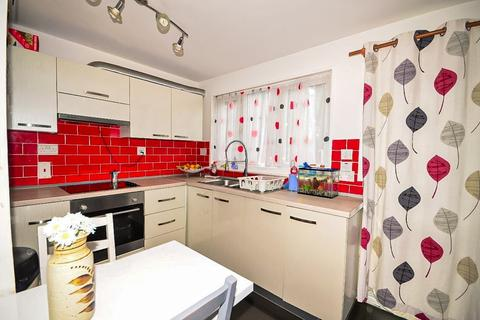 2 bedroom terraced house to rent - Northcote Road Rochester ME2