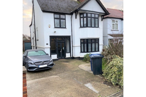 4 bedroom detached house for sale - Greenford Road, Greenford UB6