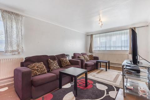 2 bedroom flat for sale - Blackbird Leys,  Oxford,  OX4