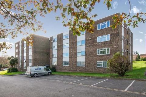 1 bedroom flat - Anson Drive, Southampton, Hampshire, SO19 8RT
