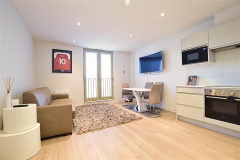 Studio for sale - Mill Bay Lane, Horsham, West Sussex