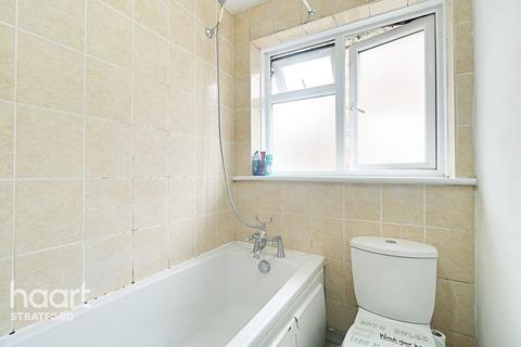 2 bedroom maisonette for sale - Maryland Square, London