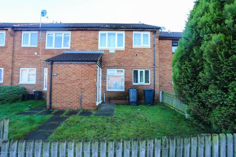 1 bedroom maisonette for sale - Lees Street, Birmingham, West Midlands, B18