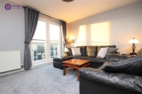 2 bedroom flat to rent - Waterfront Gait , Granton, Edinburgh, EH5 1EP