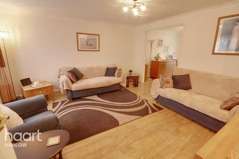 3 bedroom detached house for sale - Rushton Grove, Harlow