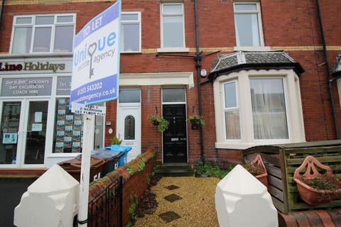 2 bedroom apartment to rent - 52 St. Davids Road South, Lytham St. Annes, Lancashire, FY8