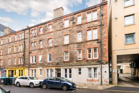 1 bedroom flat - Lauriston Street, Lauriston, Edinburgh EH3