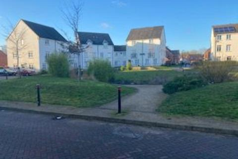 4 bedroom semi-detached house to rent - Grenadier Drive, Coventry