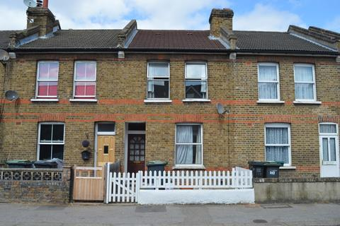 2 bedroom terraced house - Sangley Road Catford SE6