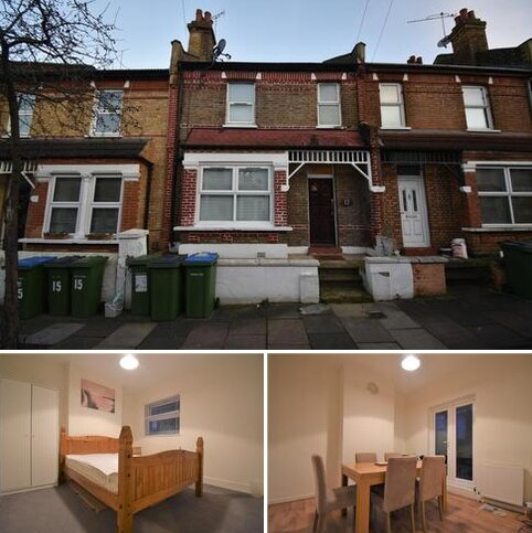 1 bedroom in a house share to rent - Roydene Road London SE18