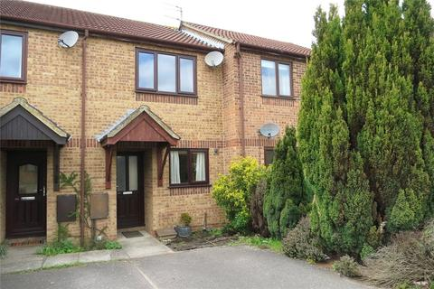 2 bedroom terraced house for sale - New Road, Stoke Gifford, Bristol, BS34