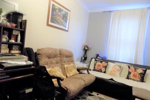 1 bedroom apartment - Murchison Road, London E10