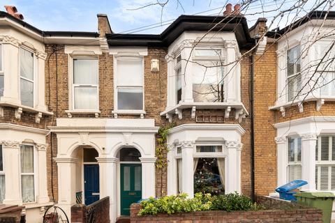 4 bedroom terraced house for sale - Adys Road Peckham SE15