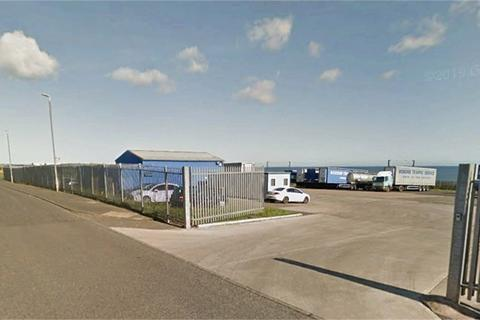 Property to rent - Windmill Way East, Ramparts Business Park, BERWICK-UPON-TWEED, Northumberland