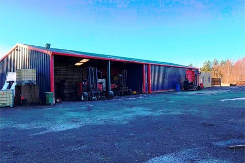 Property to rent - Charlesfield, St Boswells, Melrose, Roxburghshire, Scottish Borders, United Kingdom