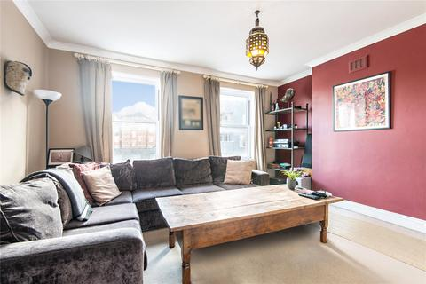 4 bedroom apartment for sale - Hackney Road, E2