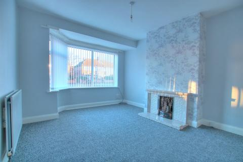 2 bedroom flat to rent - Great North Road, Gosforth, Newcastle upon Tyne, NE3 2DQ