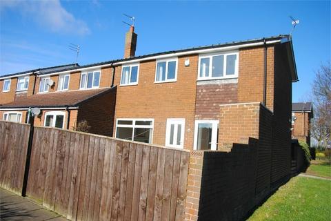 3 bedroom semi-detached house to rent - Lowbiggin, Newbiggin Hall, Newcastle upon Tyne, Tyne and Wear