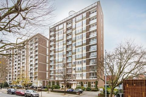 2 bedroom apartment for sale - Lords View, St John's Wood, London, NW8