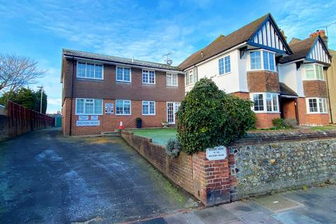 2 bedroom apartment - Rectory Mews, Rectory Road, Worthing, BN14
