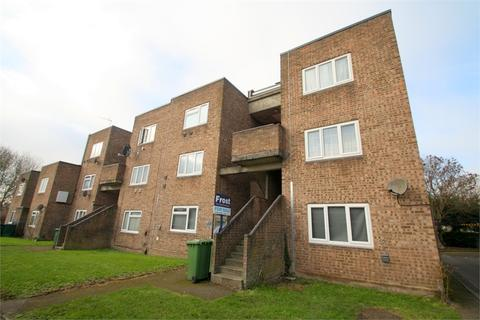 1 bedroom flat for sale - Whitley Close, Stanwell, STAINES-UPON-THAMES, Surrey