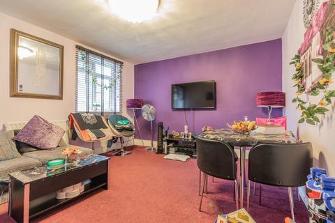 2 bedroom flat for sale - Sudbury Court, SW8
