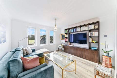 2 bedroom terraced house for sale - Spirit Quay, London, E1W