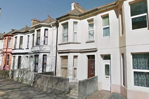 3 bedroom flat for sale - Embankment Road, Plymouth