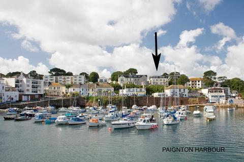 2 bedroom apartment for sale - Cleveland Road, Paignton