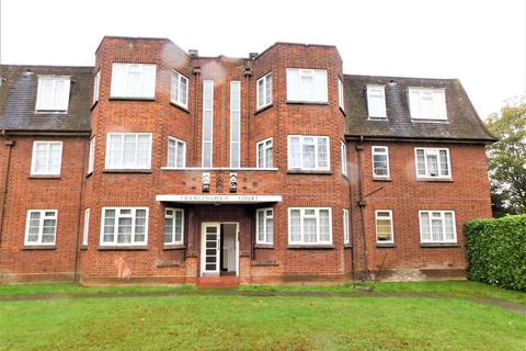 2 bedroom apartment for sale - Framlingham Court, Valley Road, Ipswich