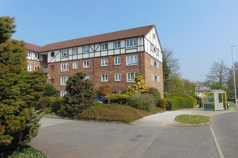 1 bedroom ground floor flat for sale - Heathdale Manor, Bebington