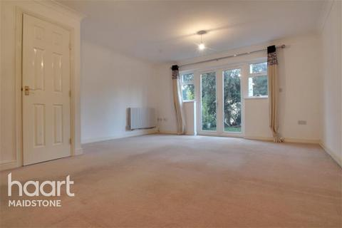 3 bedroom end of terrace house to rent - Stagshaw Close, ME15