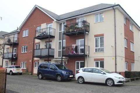 2 bedroom flat for sale - Owens Way, Cowley