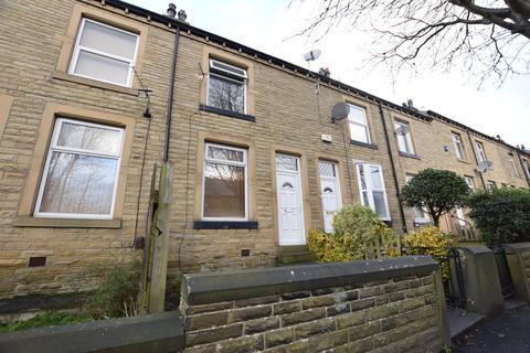 2 bedroom terraced house to rent - Waverley Terrace, Marsh