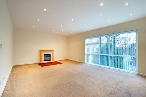 3 bedroom house for sale - Gosforth