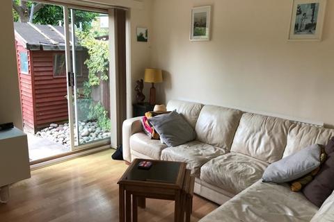 1 bedroom house share - Herne Hill, London, SE24
