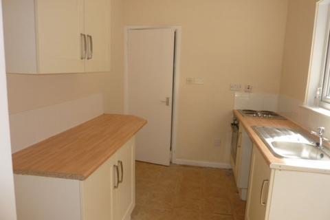 2 bedroom flat to rent - Beaconsfield Street, Arthurs Hill