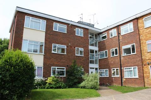 2 bedroom flat to rent - Horn Lane, Woodford Green