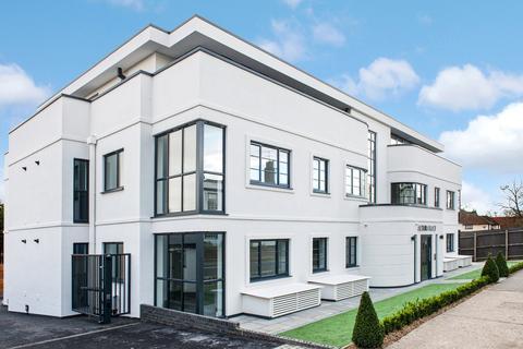 2 bedroom apartment for sale - Altura Place, Apt.1 Stortford Road