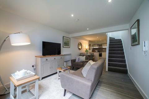2 bedroom apartment for sale - 19  Derngate Lofts, 9 Derngate