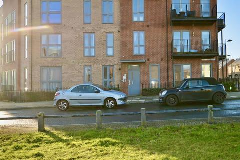 2 bedroom apartment for sale - Knot Tiers Drive, Upton