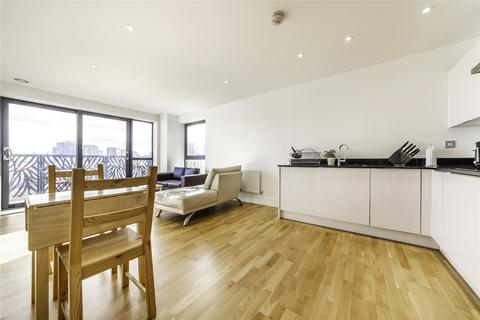 2 bedroom apartment for sale - City View Point, 139 Leven Road, London, E14