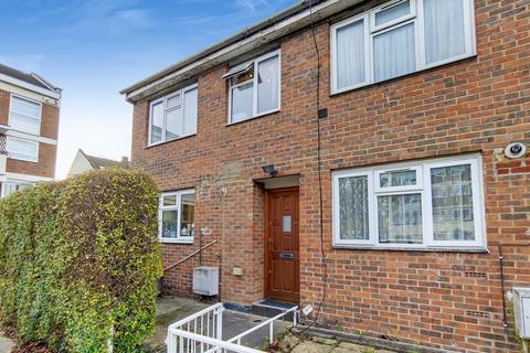 3 bedroom end of terrace house for sale - Hogan Way, London E5